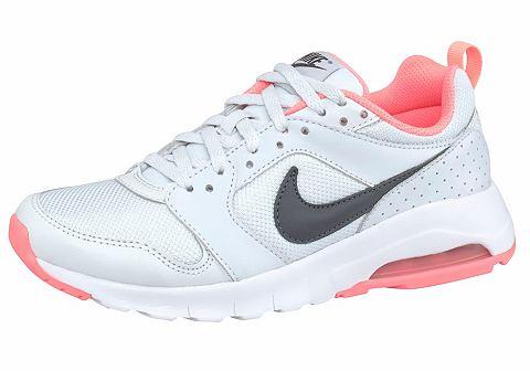 Nike кроссовки »Air Max Motion&l...