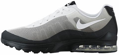 Nike кроссовки »Air Max Invigor ...
