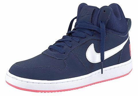 Nike кроссовки »Wmns Court Borou...