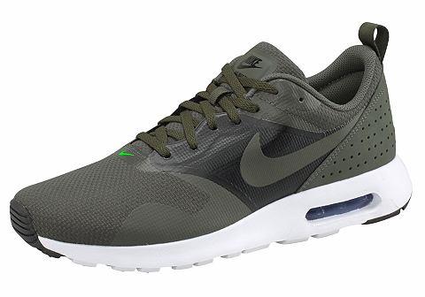 Nike кроссовки »Air Max Tavas SE...