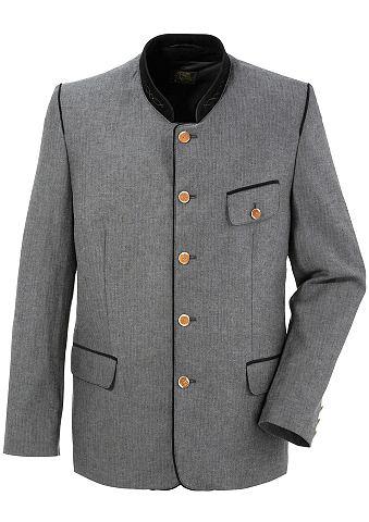 Пиджак в национальном стиле Herren в F...