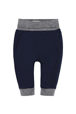 Baby брюки для бега Streifenb