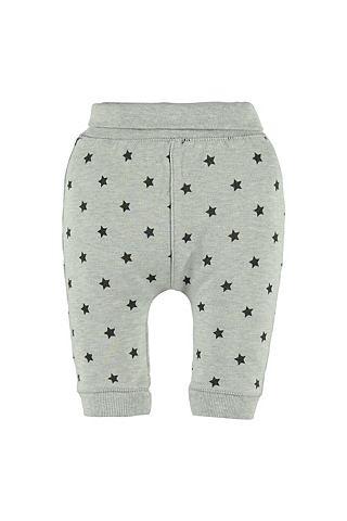 Baby брюки для бега с Sternchen