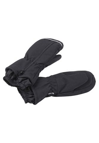 Комплект: рукавицы »Tepas«...