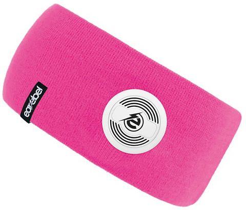 Спортивные наушники (Bluetooth)