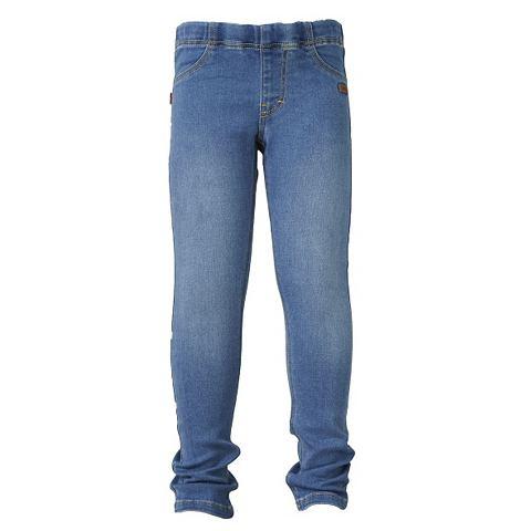 Brick N Bricks джинсы узкий форма узки...