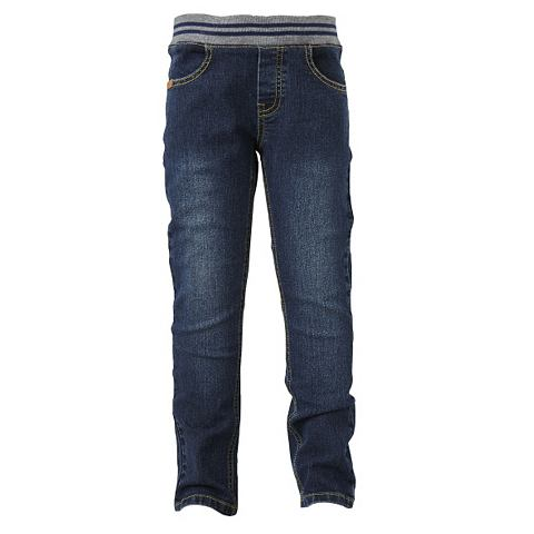 Brick N Bricks джинсы Regular форма St...