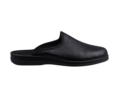 LICO Туфли-слиперы »Rio«