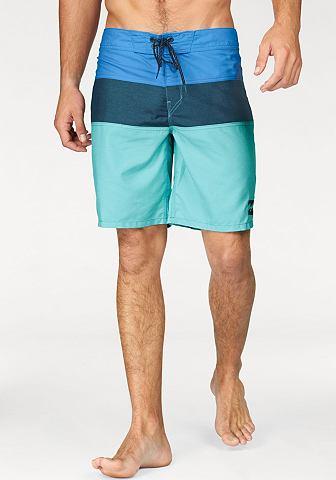 Billabong шорты для серфинга »TR...