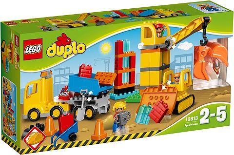 ® Große игрушка (10813) &raq...