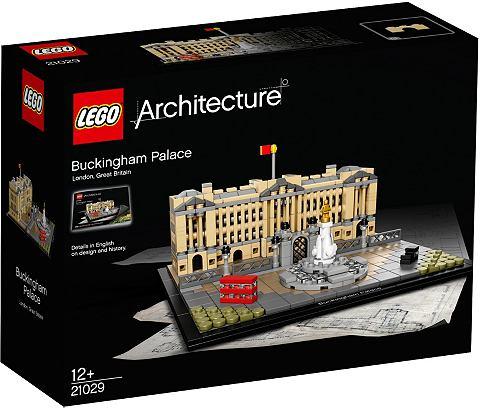 ® Buckingham Palast (21029) &raquo...