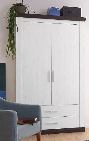Шкаф для прихожей »Siena« ...