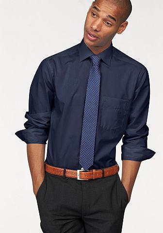 Рубашка для бизнеса »Luxor moder...