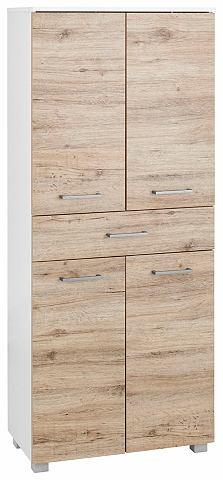 Шкафчик высокий »Terra«