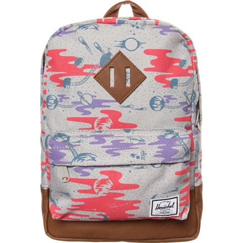 Heritage рюкзак Kinder