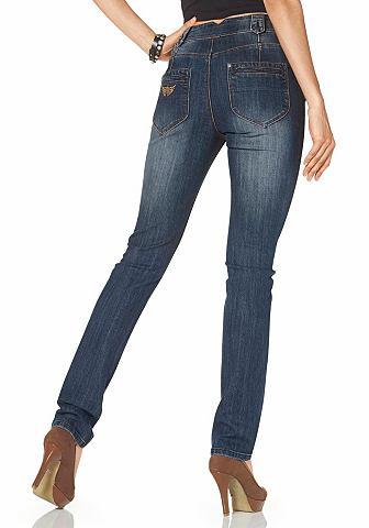 Узкие джинсы »Shaping«
