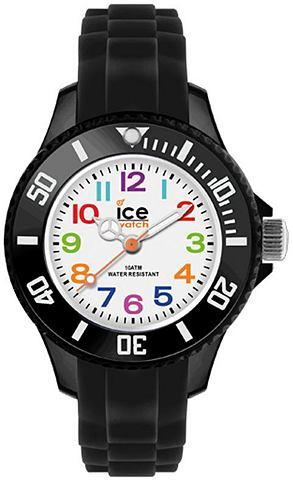 Часы »ICE mini - Black MN.BK.M.S...