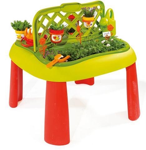 Игрушка столик »Gärtnertisc...