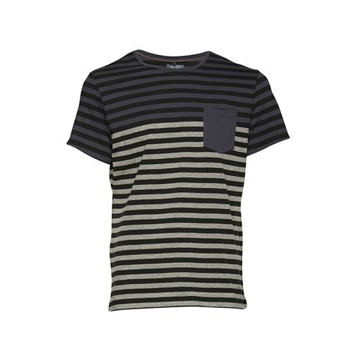 Узкий форма узкий форма футболка