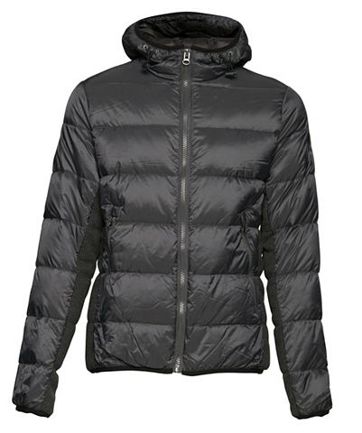 Узкий форма узкий форма куртка