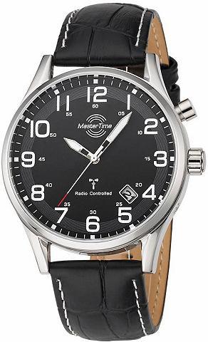 Часы »MTGS-10553-22L«