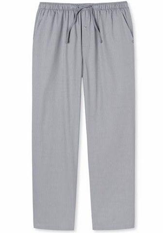 Длиный брюки с карман - брюки для отды...