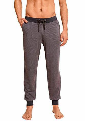 Длиный брюки с манжет - брюки для отды...