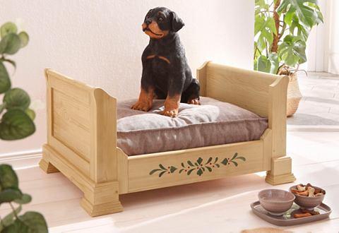 Лежак для собаки »Teisendorf&laq...