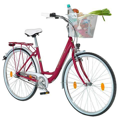 Велосипед для женсщин »Pisa&laqu...