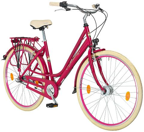 Велосипед для женсщин »Toulouse&...