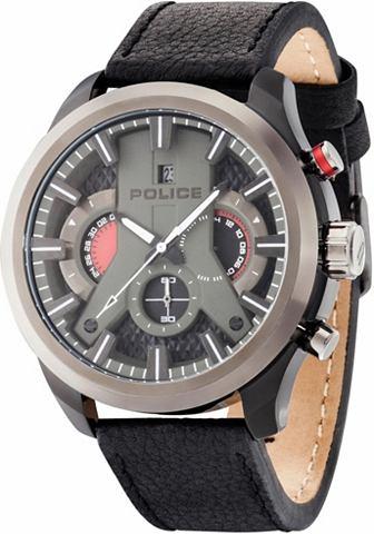Часы-хронограф
