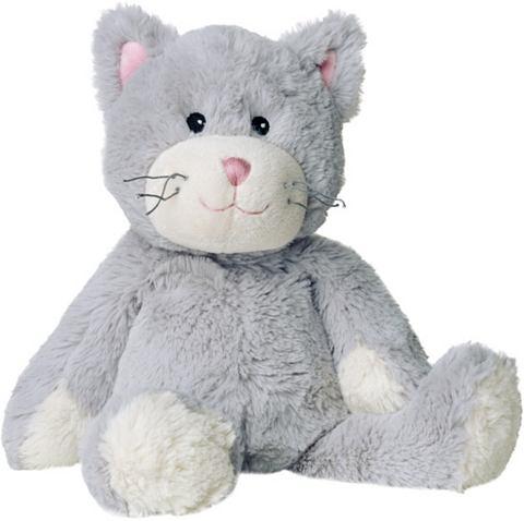 ® подушка-грелка »Katze&laqu...