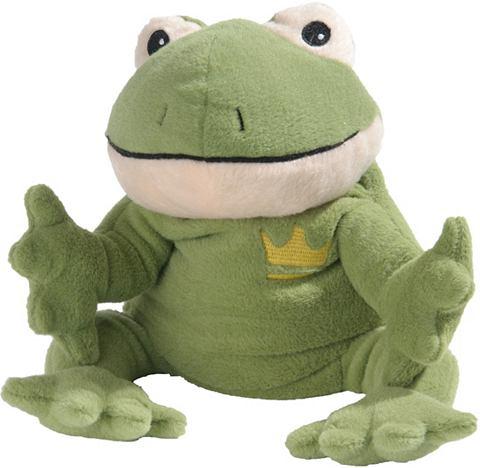 ® подушка-грелка Frosch«