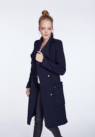 My MO пальто