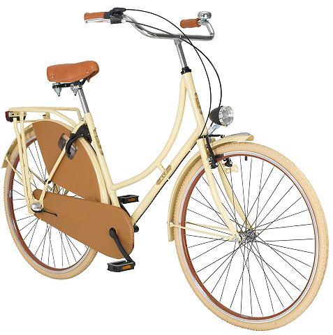 Велосипед для женсщин »Deritus&l...