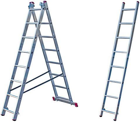KRAUSE Многофункциональная лестница »CO...