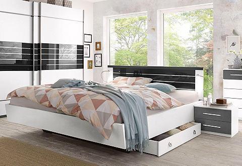 RAUCH PACK´S кровать »Nienburg&l...