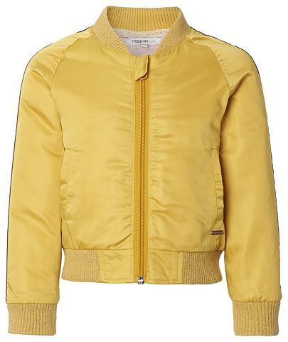 Sommer куртка »Altoona«