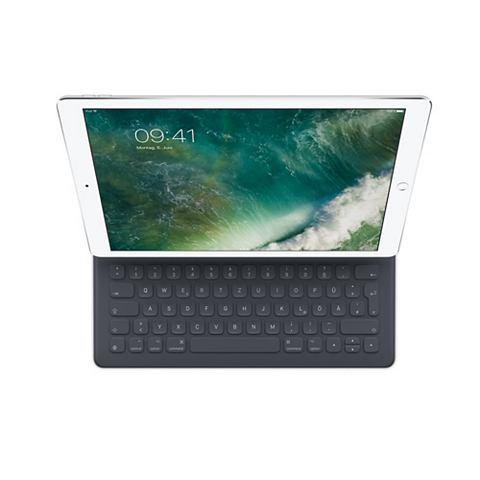I Pad Pro 12.9 элегантный keyboard &ra...