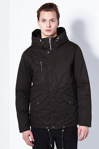Куртка »CORNELL«