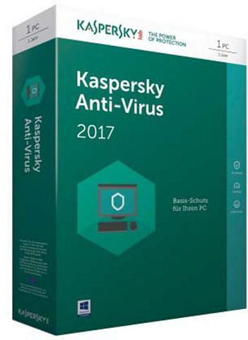 Sicherheits-Software