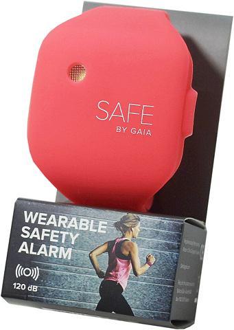 Браслет-сигнализация »Safe&laquo...