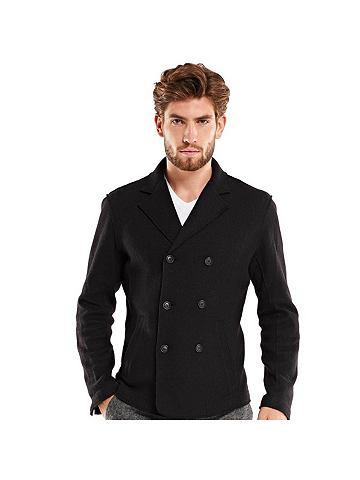 Zweireiher пиджак