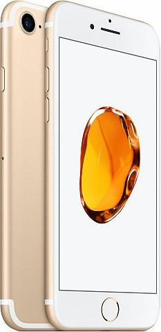 "APPLE I Phone 7 47"" 128 GB смартфон"