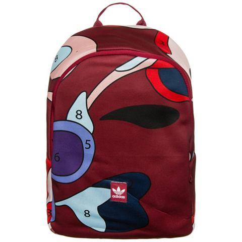 Essential Rita Ora рюкзак