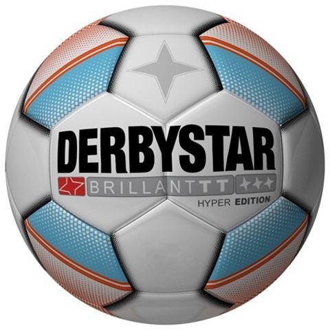 Brillant TT Hyper Edition Trainingsbal...