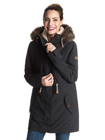 Пальто три в одном