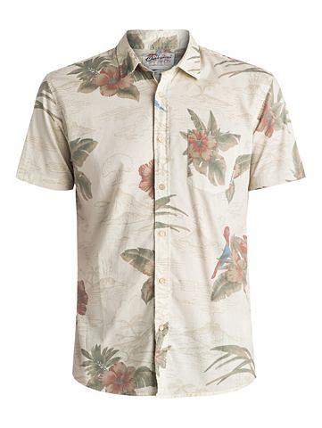 Рубашка с короткими рукавами »Pa...