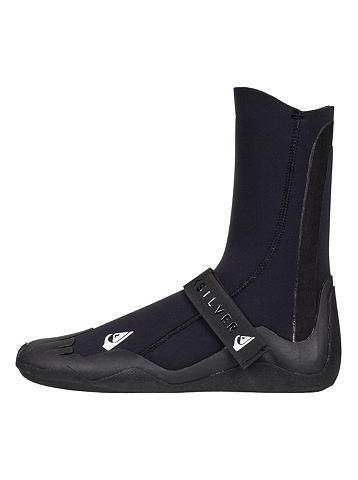 Туфли для купания »5mm Syncro&la...