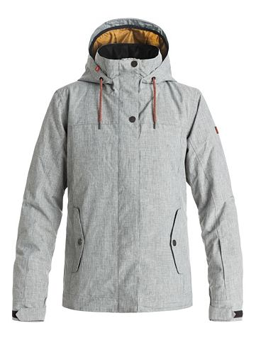 Snow куртка